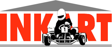 INKART IN- & OUTDOOR KARTING - A12 Antwerpen-Brussel - Puurs